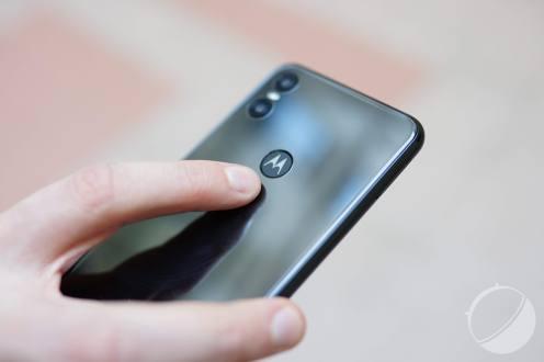 c_Motorola One - FrAndroid - DSC05073