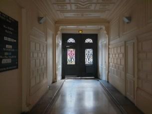Photo de couloir 2