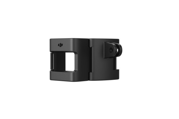 dji-osmo-pocket-accessoires- (1)