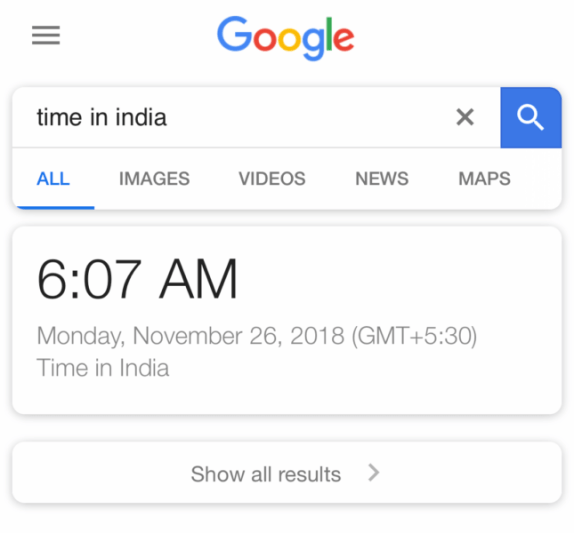 google-no-results-india-time-645x600