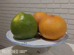 google-pixel-3-lite-sargo-sample-photo-rozetked- (1)