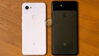 Google-Pixel-Sargo-5-copy