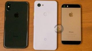 Google-Pixel-Sargo-7-copy