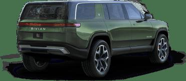 img--car-left-facing-suv