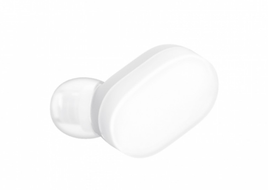 Mi AirDots Youth Edition2
