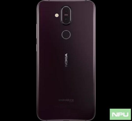 Nokia-8.1-image-1