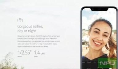 Nokia-8.1-Marketing-material-1