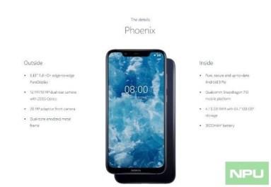 Nokia-8.1-Marketing-material-9