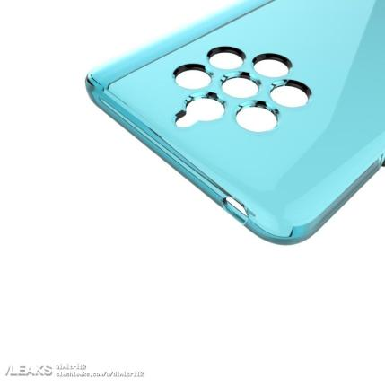 nokia-9-case-matches-previously-leaked-design-69