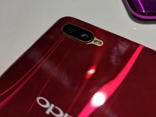 Oppo RX17 Neo PEM (48)