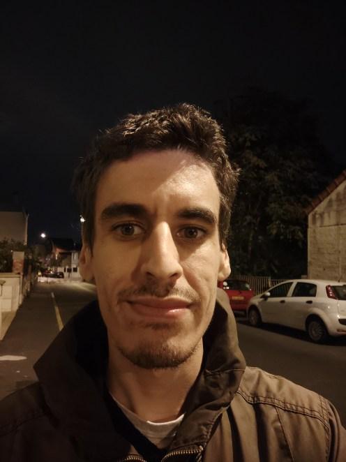 Oppo RX17 nuit (1)