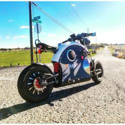 rumble-scooter-electrique-1