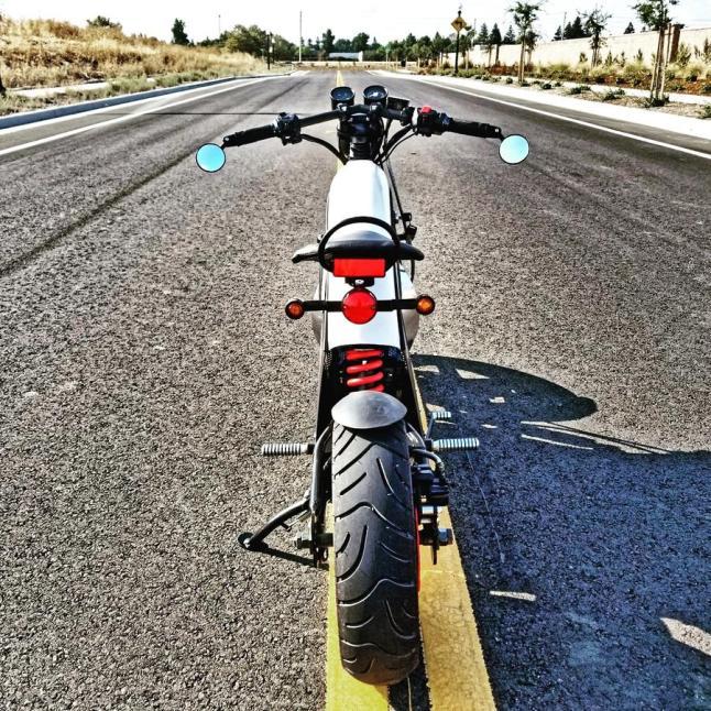rumble-scooter-electrique-3