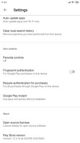 Screenshot_2018-11-05-11-53-19-490_com.android.vending