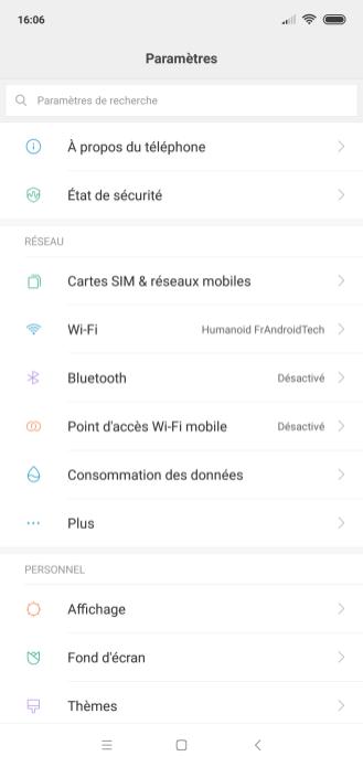 Screenshot_2018-11-09-16-06-50-627_com.android.settings