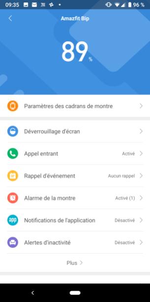 Screenshot_20181110-093511