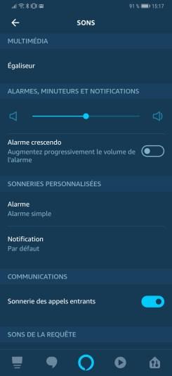 Screenshot_20181113_151757_com.amazon.dee.app