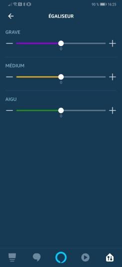Screenshot_20181114_162549_com.amazon.dee.app