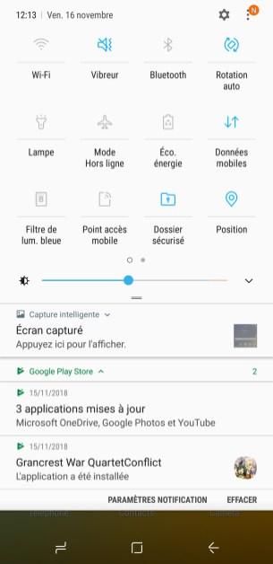 Screenshot_20181116-121343_Samsung Experience Home