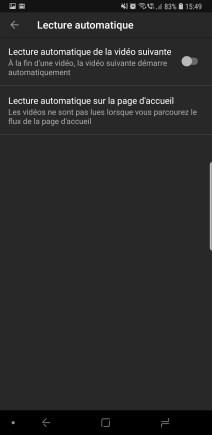 Screenshot_20181121-154941_YouTube