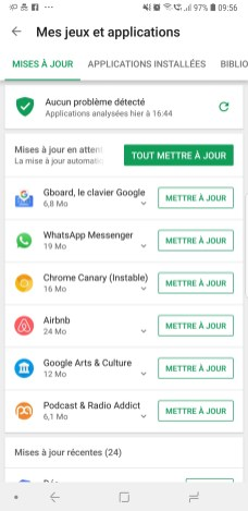 Screenshot_20181201-095658_Google Play Store