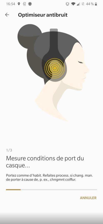 sony-headphones-connect-pression-atmospherique- (2)