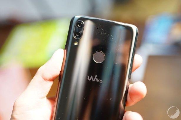 test-wiko-view-2-plus-02