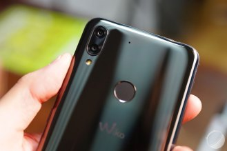 test-wiko-view-2-plus-05