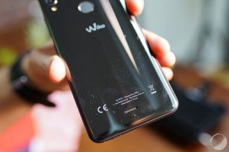 test-wiko-view-2-plus-08