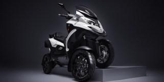 e-qooder-scooter-electrique