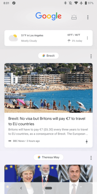 google-discover-rolling-out-1