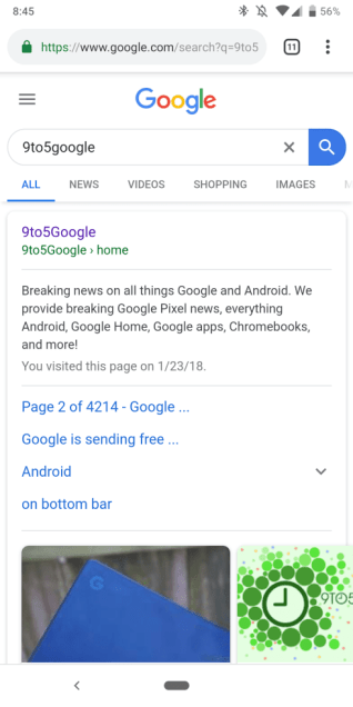 google-material-theme-search-mobile-web-1