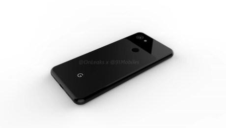 Google-Pixel-3-Lite-91mobiles-9