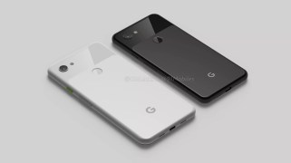 Google-Pixel-3-Lite-vs-Pixel-3-Lite-XL-comparison-91mobiles-3