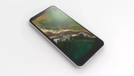 Google-Pixel-3-Lite-XL-91mobiles-1