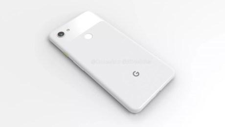 Google-Pixel-3-Lite-XL-91mobiles-10