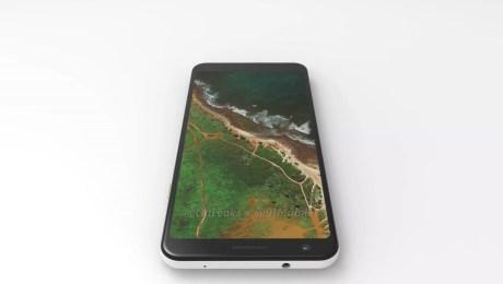 Google-Pixel-3-Lite-XL-91mobiles-5