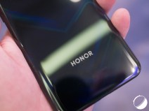 honor view 20 (14)