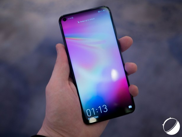 honor view 20 (25)