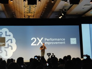 qualcomm-technology-summit-snapdragon-855- (7)