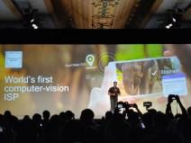 qualcomm-technology-summit-snapdragon-855- (8)