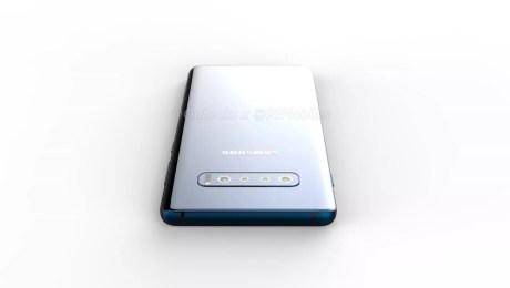 Samsung-Galaxy-S10_10