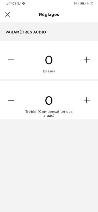Screenshot_20181206_143020_com.bose.bosemusic