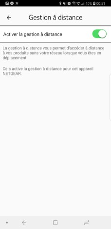 Screenshot_20181207-005112_Orbi