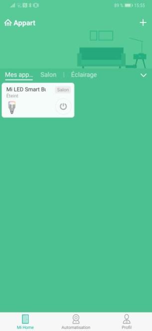 Screenshot_20181220_155509_com.xiaomi.smarthome