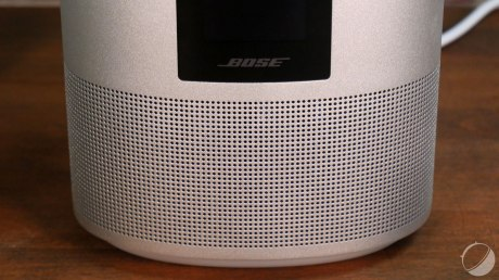 test-bose-home-speaker-500-03