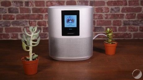 test-bose-home-speaker-500-05