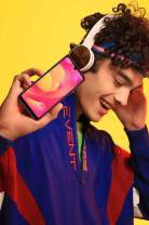 Xiaomi-Mi-Play-3