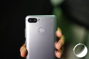 Xiaomi Redmi 6 test (13)
