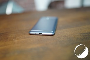 Xiaomi Redmi 6 test (22)